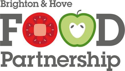 Recipes brighton and hove food partnership forumfinder Gallery