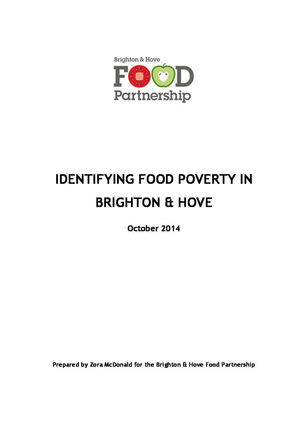 Report Brighton CdJmcwN3v