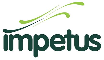 Impetus-Logo